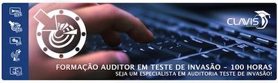 banner-2-certificacao-clavis-formacao-aduitoria-teste-de-invasao-pentest