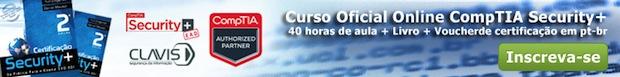 Banner-CompTIA-Security+-Curso-Online-Oficial