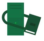 Sistemas de Detecção de Intrusões (IDS - Intrusion Detection Systems) usando unicamente softwares Open Source.