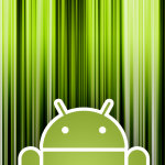 Android FTW