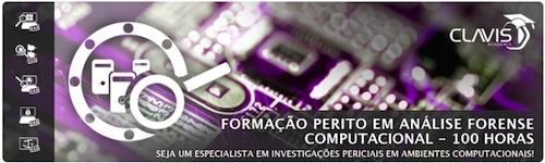 Banner-Formação-Perito-em-Analise-Forense-Computacional_700x210_6icones
