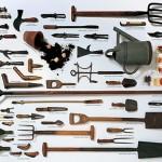 garden-tools[1]