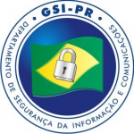 logo DSIC GSI-PR
