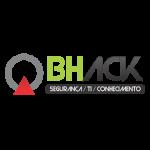 BHack