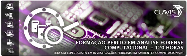 2-Banner-Formacaoo-Perito-em-Analise-Forense-Computacional-120