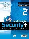 livro_security+_segunda