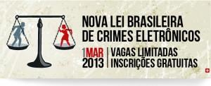 lei_crimes_eletronicos_banner-evento_aaclaraaaz