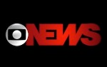 news-Globo-News-2