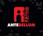 Antebellum_squared-150x123