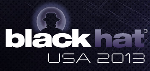 blackhat-usa-2013