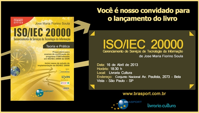 livro-brasport-conviteISO20000