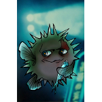 openbsd-150x150