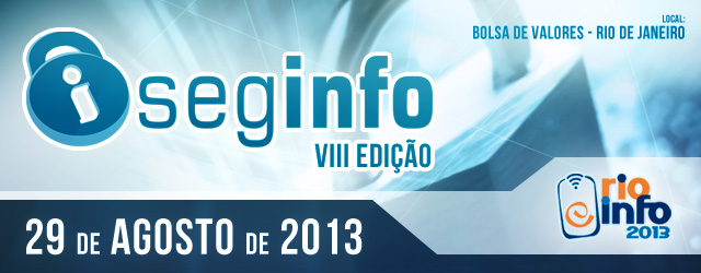 workshop-seginfo-2013-640x250