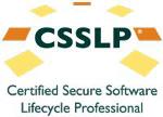 csslp-logo-150px
