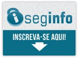 inscricao-SegInfo-Workshop-Seguranca-da-Informacao1