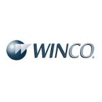 Winco_selo-150_150px