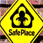 lugar_seguro