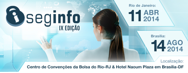 workshop-seginfo-2014-RJDF-640x250