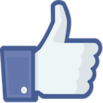 curti_facebook