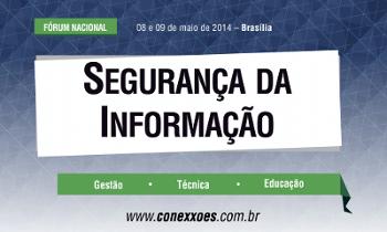 forum-seguranca-informacao-brasilia