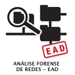 forense-redes-ead