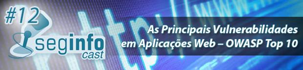 banner-seginfocast-12-aplicacaoes-webW150