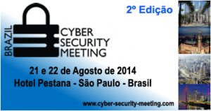 Banner Cyber Security Meeting
