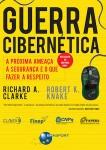 capa_GuerraCibernética