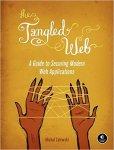 tangled_web