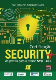 livroSec-2015-211px