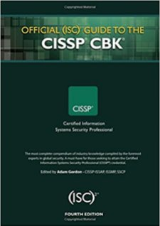 Official-Guide-CISSP-Fourth-Press