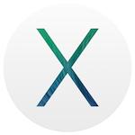 OS-X-Mavericks-logo