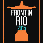 front-in-rio