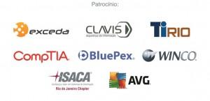patrocinadores-300x145