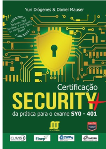 security+