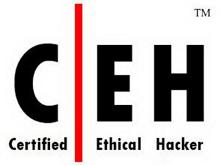 ceh-logo