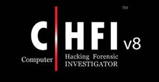 chfi-logo-black
