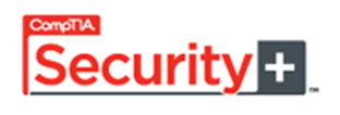 comptia_security_plus