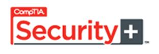 comptia_security_plus