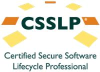 csslp-logo