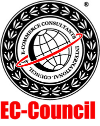 ec-council-logo