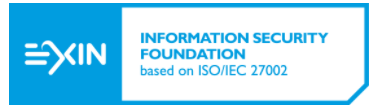 ISO27002Logo.png