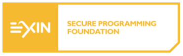 SecureProgramingLogo