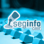 Image (1) seginfocast-logo-novo_150.png for post 23628