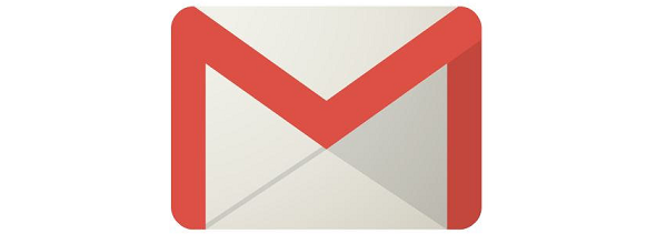gmail_novo