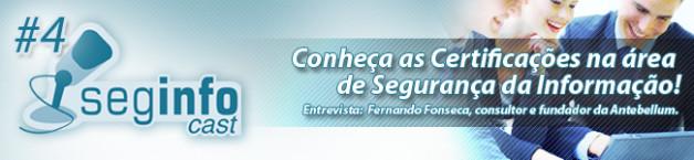 banner-Seginfocast