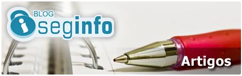 banner_artigos_blog_seginfo-2