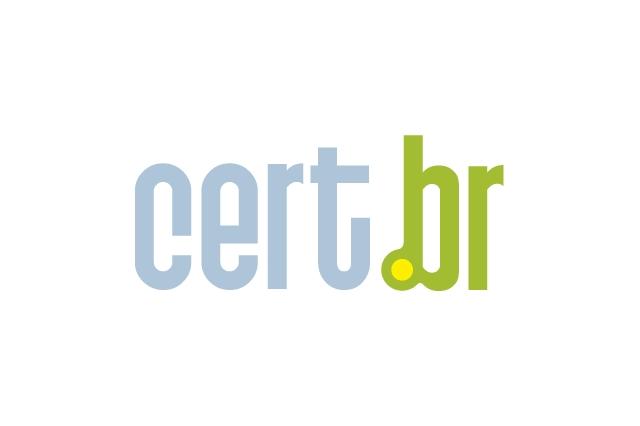 certbr_destac_face