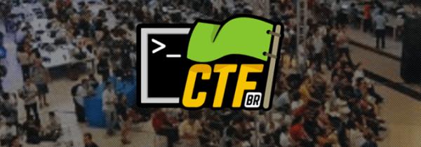 ctf_destac