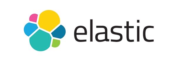 elastic_destac
